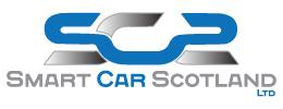 Smart Car Scotland